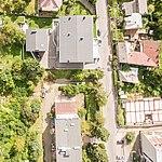 Aerial view Uzhhorod -Koshytska Street-0313.jpg