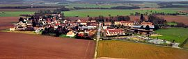 Aerial view of Mauregard (cropped).jpg