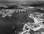 Aerial view of Pearl Harbor on 19 August 1942.jpg