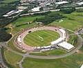 Aerial view of Rose Bowl Cricket Ground - geograph.org.uk - 690412.jpg