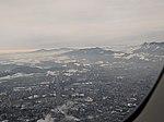 Aerial view of Salzburg 5.jpg