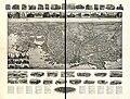Aero view of New London, Connecticut 1911. LOC 75693154.jpg