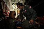 Aeromedical training mission 130919-F-RH756-822.jpg
