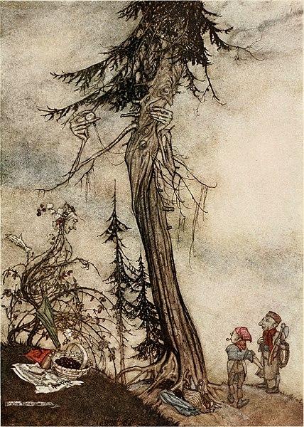 File:Aesop's fables (1912) (14782486012).jpg