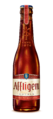 Affligem double bottle front.png