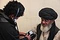 Afghan National Army provides medical aid 131122-A-CI200-072.jpg