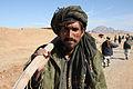 Afghan Villagers undertake irrigation ditch project DVIDS147832.jpg