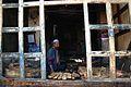 Afghanistan bakery.jpg