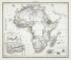 Africa-white-spots.jpg
