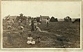 African-Americans working in field while a white farmer looks on.jpg