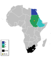 African Cup of Nations 1957.png