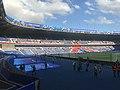 Afrique du Sud-Chine FIFA WWC Parc des Princes 19.jpg