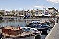 Agios Nikolaos R03.jpg