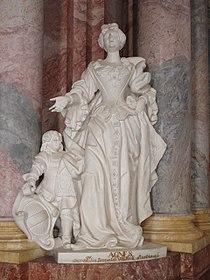 Agnes von Habsburg.jpg