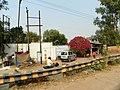 Agra 182 Sikandra (40825009885).jpg