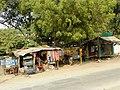 Agra 183 - Sikandra (41683623062).jpg