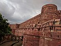 Agra Fort 20180908 140509.jpg