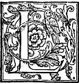 Agrippa - Di M. Camillo Agrippa Trattato di scienza d'arme, 1568 (page 13 crop).jpg