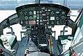 Agusta-Bell AB-412 Griffon, Italy - Army JP7374133.jpg