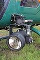 AgustaWestland AW119 Koala (OH-HVM) Finnish border guard Tour de Sky 2014-08-10 04.JPG
