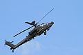 AgustaWestland Apache AH1 8 (5968547382).jpg