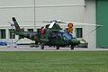 Agusta A109 (Hkp-15A) 15027 27 (8363165878).jpg