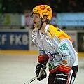 Ahren Spylo - Fribourg-Gotteron vs. HC Bienne, 25.11.2011.jpg