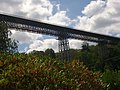 Ahun & Pionnat - viaduc de Busseau-sur-Creuse (11).jpg