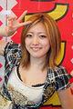 Ai Haneda AG10 02.JPG