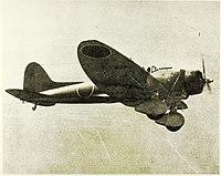 Aichi D3A Type 99 3.jpg