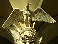 Aigle Basilique Saint-Nicolas 61007.jpg