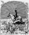 Aimard - Le Grand Chef des Aucas, 1889, illust 51.png