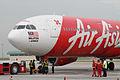 AirAsia X A330-300X(9M-XXC) (4428734381).jpg