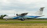 AirExpo 2015 - ATR42 (4).jpg