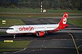 Air Berlin Airbus A321-211, D-ALSC@DUS,13.10.2009-558dt - Flickr - Aero Icarus.jpg