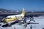 Air California Lockheed L-188A Electra Silagi-3.jpg