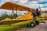 Air Show Gatineau Quebec (39163963840).jpg