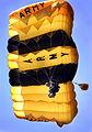 Air sports (1710758334).jpg