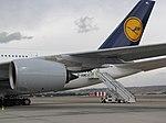 Airbus A-380 (5047534209).jpg