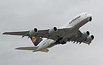 Airbus A-380 (5047610529).jpg