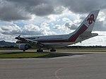 Airbus A310 CS-TEH (2524537486).jpg