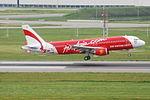 Airbus A320-200 Thai AirAsia (AIQ) F-WWIR - MSN 3489 - Will be HS-ABE (2979034683).jpg