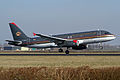 Airbus A320 Royal Jordanian Airlines F-OHGV.jpg