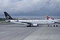 Airbus A330-200 (TAP Portugal) 2013-10-21 13-53-39 Portugal Lisboa Vila Formosa.jpg