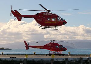 Aircraft around Wellington - Flickr - 111 Emergency (53).jpg
