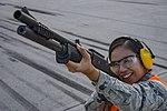 Airfield management, dirt boys, Manage a concrete weapon 170811-F-VJ293-1049.jpg