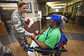 Airmen and fourth graders bring holidays to veterans 161213-Z-AL508-110.jpg
