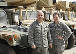 Airmen gather aide for Afghans from Texas and Oklahoma DVIDS209571.jpg