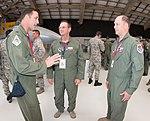 Airmen participate in Chile's Salitre exercise 141015-Z-QV759-126.jpg