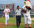 Airmen recognized during Air Force Appreciation Baseball Game 130913-F-FF749-142.jpg